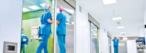 Zielseite_Gesundheitswesen